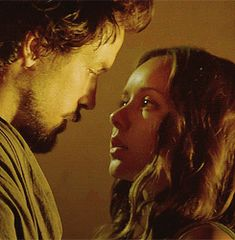 the musketeers aramis and anne - Google Search