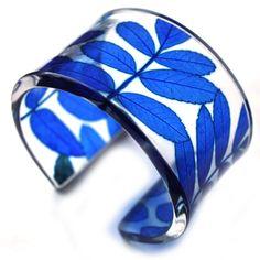 Blue│Azul - #Blue