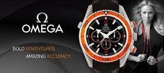 exposition watch in shop - Szukaj w Google