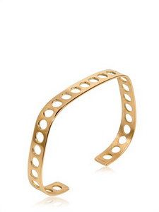 JEM JEWELLERY ETHICALLY MINDED - VOIDS COLLECTION M BRACELET