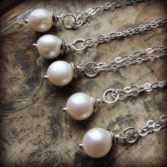 The pearl is a symbol of perfection. Starting out as a tiny jagged grain of sand buried within the oyster, it undergoes a major transformation, turning into a beautiful pearl. The pearl represents hidden knowledge and inner beauty, wisdom and prosperity, and is a daily reminder to let your inner beauty shine.