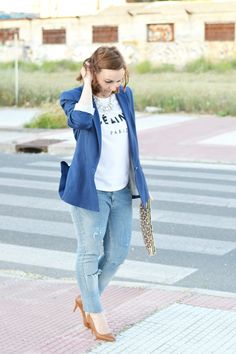 Céline P A R I S | La Chimenea de las Hadas | Blog de Moda y Lifestyle|