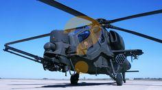 """La Commissione difesa della Camera ha dato parere favorevole alla progettazione del sostituto del A.129D """"Mangusta""""."""