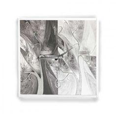Orologi a muro da parete | E-Italy Artwork, Work Of Art, Auguste Rodin Artwork, Artworks, Illustrators