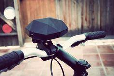 Turtle Shell Wireless Speaker | Man of Many