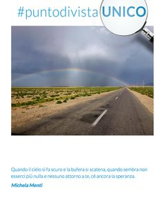 https://puntodivistaunico.olimpiasplendid.it/it/website/teaser  #puntodivistaUNICO