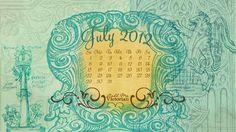 july-2012-calendar-wallpaper