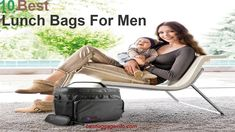Vegan, eco-friendly LASSIG diaper bag is made from recycled water bottles and is by far the best diaper bag we've ever used! Mens Lunch Bag, Best Lunch Bags, Cloud Computing Companies, Best Diaper Bag, Diaper Bags, Shops, Eco Friendly Bags, Baby Food Jars, Insulated Lunch Bags