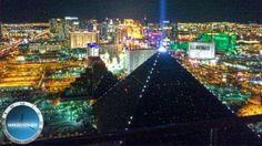 Blick über #lasvegas Uhrzeit Las Vegas und weitere Infos, Bilder und Videos auf http://uhrzeiten.biz/