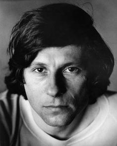 Roman Polanski - In March 1977, film director Roman Polanski was arrested and charged with a number of offenses against Samantha Geimer, a 13-year-old girl – rape by use of drugs, perversion, sodomy, lewd and lascivious act upon a child under 14, and furnishing a controlled substance to a minor.