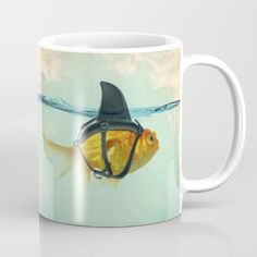 Brilliant DISGUISE Mug