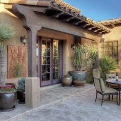 TIPS: Spice up your Patio! Get the look you have always wanted!