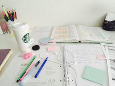 californiafreedom98 Studying biolog