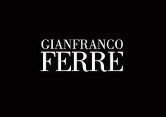 Gianfranco Ferre - Russian