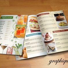 Mi Diseño Web & Gráfico Costa Rica   Diseño gráfico y de páginas web http://midisenocostarica.com/