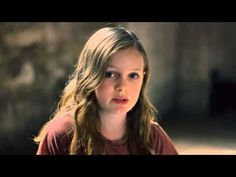 ANZ #equalfuture - YouTube