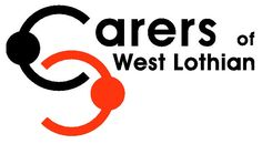 Carers of West Lothian will be holding an open day on Friday, 24th April 2015 to officially mark the move to our new Centre in Sycamore House in Livingston 11am until 2.30pm http://www.voluntarysectorgateway.org/2015/04/carers-centre-official-opening-event/