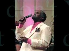 Lord Do It by Bishop Hezekiah Walker and the LFT Church Choir featuring ...