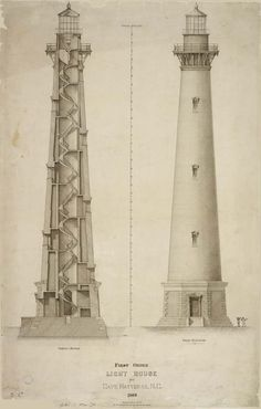 Lighthouse Drawings in celebration of National Lighthouse DayNational Lighthouse…