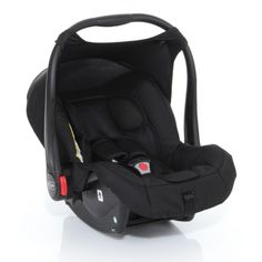 ABC-Design Risus Group 0+ Car Seat-Black (Inc Cobra/Mamba/Zoom Adaptor) (New 2015)  Description: The Risus Group 0+ car seat offers maximum safety and protection on the road at all times. The integrated seat cushion provides good support for your baby, and the slightly rounded base adds a gentle rocking motion. The Risus Group 0+ car seat boasts a simple attachment mechanism...   http://simplybaby.org.uk/abc-design-risus-group-0-car-seat-black-inc-cobramambazoom-adaptor-n