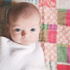 Lifestyle Newborn Photography by Leah Cook | Leah will take you to a newborn session, share her newborn editing workflow and inspire you to capture babies in a whole new way.