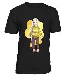Your BEST friend !   Funny Best friend T-shirt, Best Best friend T-shirt