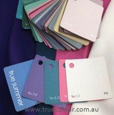 Truecolour.com.au