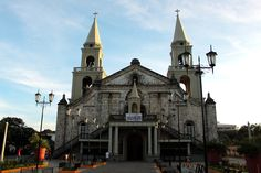 What to See and Explore in Iloilo City in under a Day - http://www.adventureseeker.org/travel-guides/see-explore-iloilo-city-day/