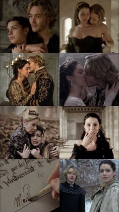 Mary Stuart, Adelaide Kane, Mary Queen Of Scots, Queen Mary, Serie Reign, Isabel Tudor, Reign Tv Show, Reign Cast, Reign Mary And Francis