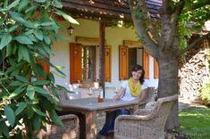 Flat Ideas, Backyard, Patio, Cottage Homes, Rustic Wood, Countryside, Gazebo, Sweet Home, Farmhouse