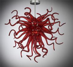 lr682-chihuly-style-red-colored-clear-murano.jpg (260×238)