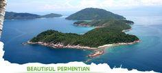 Perhentian Tunabay Island Resort | Pulau Perhentian