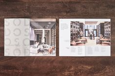 #graphicdesign #typography #vancouver #calgary #branding #print #printdesign #realestate #brochure #brochuredesign Calgary, Graphic, Vancouver, Polaroid Film, Branding, Cover, Creative, Books, Free