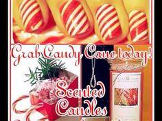 Another fun Jewelry Candle Jingle!