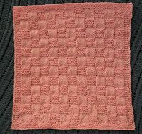 Just My Size The Just My Size Basketweave Preemie Baby Blanket is ready. Here are a few ideas about preemie blankets now that this one is finished. Little fingers get caught in lace patterns. For p…
