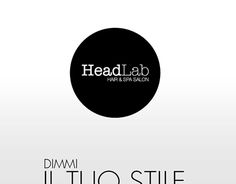 "Check out new work on my @Behance portfolio: ""AVEDA / HeadLab"" http://be.net/gallery/37872171/AVEDA-HeadLab"