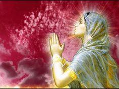 Nosso Feminino Sagrado: Bom dia! Para despertarmos o amor em nós, pr...