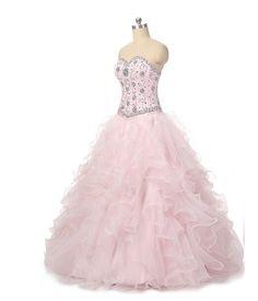 Evening Dresses, Prom Dresses,Party Dresses,Prom Dress, Prom