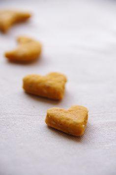 Bientôt la St Valentin! La St Valentin est considéré dans de nombreux pays comme la fête des amoureux mais à l'inverse également considéré pour beaucoup comme une fête commerciale! Les deux sont vrais! Je ne pense pas qu'il faut une fête spéciale pour...