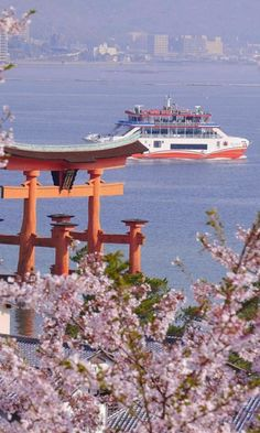 Wonderful. ..Hsukushima Shrine. . Miyajima. .Hiroshima. .Japan