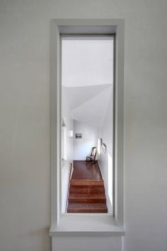 Gallery of Braver House / SsD Architecture - 6