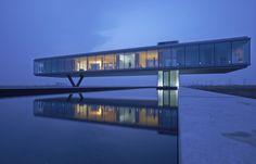 Gallery of Villa Kogelhof / Paul de Ruiter Architects - 10