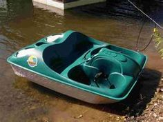 Paddle Boat- Propelled by paddling with your feet! Paddle Boat, Fun Workouts, Image Search, Boats, Car, Kids, Young Children, Automobile, Boys