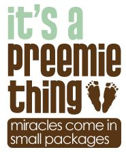 This is a great site for preemie things.I love my preemies <3 NICU Nurse