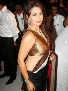 saree princess-Hot bollywood tamil kollywood actress in saree stills: 24 HOTTEST saree pics of the week by saree princess Beautiful Wife, Beautiful Saree, Indian Tv Actress, Indian Actresses, Hottest Pic, Hottest Photos, Indian Bollywood, Bollywood Actress, Bollywood News