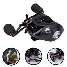 31.80$  Watch more here - http://aifq1.worlditems.win/all/product.php?id=32767004498 - Water drop wheel 6.3:1 12+1BB China fishing equipment Carp large Fishing Reels Shimano fly Fishing Reel Carretilha de pesca