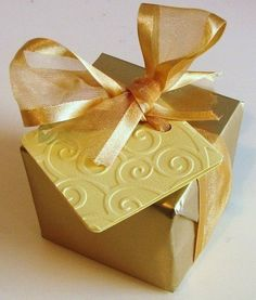 The Anytime Handmade Soap Gift, Birthday Gift by DeShawn Marie