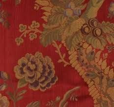 Image result for victorian wallpaper for home