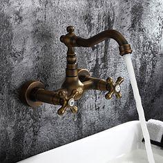 77 Basta Bilderna Pa Tvattstallsblandare Bathroom Basin Taps