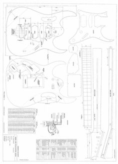 fender s1 wiring    diagram    Telecaster  Google Search   Wirings in 2018   Pinterest   Guitar